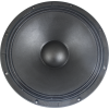 "Speaker - Jensen Smooth Bass, 15"", BS15N350A, 350W, 8Ω image 2"