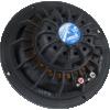 "Speaker - Jensen Smooth Bass, 8"", BS8N250A, 250W, 8Ω image 1"