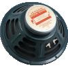 "Speaker - Jensen® Vintage Ceramic, 10"", C10Q, 35W image 1"