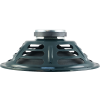 "Speaker - Jensen® Vintage Ceramic, 10"", C10R, 25W, 8Ω image 3"