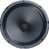"""Speaker - Jensen® Jets, 12"""", Nighthawk, 75W image 4"""