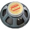 "Speaker - Jensen® Vintage Ceramic, 12"", C12K-2, 100W image 1"