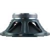 "Speaker - Jensen® Vintage Ceramic, 12"", C12K, 100W image 3"