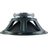 "Speaker - Jensen® Vintage Ceramic, 12"", C12N, 50W image 3"
