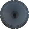 "Speaker - Jensen® Vintage Ceramic, 12"", C12R, 25W, 8Ω image 2"