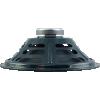 "Speaker - Jensen® Vintage Ceramic, 12"", C12R, 25W, 8Ω image 3"