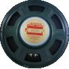 "Speaker - Jensen® Vintage Ceramic, 15"", C15K, 100W image 4"