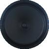 "Speaker - Jensen® Vintage Ceramic, 15"", C15N, 50W image 2"