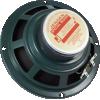"Speaker - Jensen® Vintage Ceramic, 6"", C6V, 20W image 1"
