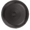 """Speaker - Eminence® Redcoat, 12"""", CV-75, 75W image 2"""