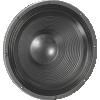 "Speaker - Eminence® Pro, 18"", Definimax 4018LF, 1200W, 8Ω image 2"