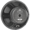 "Speaker - Eminence® American, 12"", Delta 12, 400W, 8 Ω image 1"
