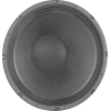 "Speaker - Eminence® American, 12"", Delta 12, 400W, 8 Ω image 2"