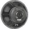 """Speaker - Eminence® American, 12"""", Delta 12LF, 500W image 1"""