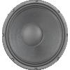 """Speaker - Eminence® American, 12"""", Delta 12LF, 500W image 2"""