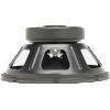"""Speaker - Eminence® American, 12"""", Delta 12LF, 500W image 3"""