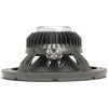 "Speaker - Eminence® Neodymium, 10"", Deltalite 2510, 250W image 3"