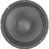 "Speaker - Eminence® Pro, 12"", Delta Pro 12A, 400W, 8Ω image 2"