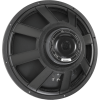 "Speaker - Eminence® Pro, 18"", Delta Pro 18, 500 image 1"