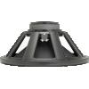 "Speaker - Eminence® Pro, 18"", Delta Pro 18, 500 image 3"