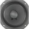 "Speaker - Eminence® Pro, 8"", Delta Pro 8, 225W image 2"