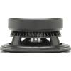 "Speaker - Eminence® Pro, 8"", Delta Pro 8, 225W image 3"