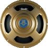 """Speaker - Celestion, 10"""", G10 Alnico Gold, 40W image 1"""