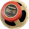 Speaker - 12 in, Celestion, Redback, 150W image 1