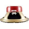 Speaker - 12 in, Celestion, Redback, 150W image 2