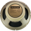 "Speaker - Celestion, 12"", G12M-65 Creamback, 65W image 3"