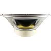 "Speaker - Celestion, 12"", G12M-65 Creamback, 65W image 2"
