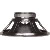 """Speaker - Eminence® Signature, 12"""", GA-SC64, 40W, 8Ω image 3"""