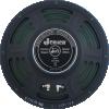"""Speaker - Jensen® Jets, 10"""", Falcon, 40W, Ferrite image 4"""