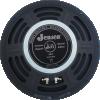 "Speaker - Jensen® Jets, 10"", Electric Lightning, 50W image 4"