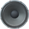 "Speaker - Jensen® Jets, 12"", The Raptor, 100W image 3"