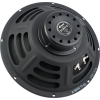"Speaker - Jensen® Jets, 10"", Tornado Classic, 100W image 1"