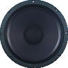 "Speaker - Jensen® Jets, 10"", Blackbird, 100W image 2"