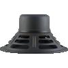 "Speaker - Jensen® Jets, 10"", Blackbird, 100W image 3"