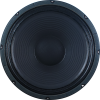 "Speaker - Jensen® Jets, 12"", Blackbird, 100W image 2"