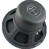 "Speaker - Jensen® Jets, 12"", Blackbird, 100W image 1"
