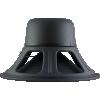 "Speaker - Jensen® Jets, 12"", Blackbird, 100W image 3"