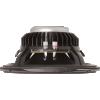 """Speaker - Eminence® Neodymium, 10"""", Kappalite 3010MB, 400 watts image 3"""