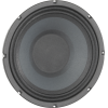 "Speaker - Eminence® Bass, 10"", Legend B810, 150W, 32Ω image 2"