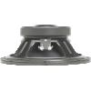 "Speaker - Eminence® Bass, 10"", Legend B810, 150W, 32Ω image 3"
