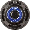"Speaker - Eminence® Bass, 10"", Legend BP102, 200W image 1"
