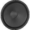 "Speaker - Eminence® Bass, 15"", Legend C15, 300W image 2"