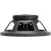 "Speaker - Eminence® Bass, 15"", Legend C15, 300W image 3"
