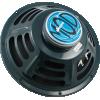 """Speaker - Jensen® MOD®, 10"""", MOD10-35, 35W image 1"""
