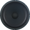 """Speaker - Jensen® MOD®, 10"""", MOD10-50, 50W image 2"""