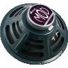 """Speaker - Jensen® MOD®, 12"""", MOD12-50, 50W image 1"""